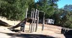 TT playground