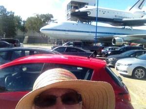 piggyback-planes