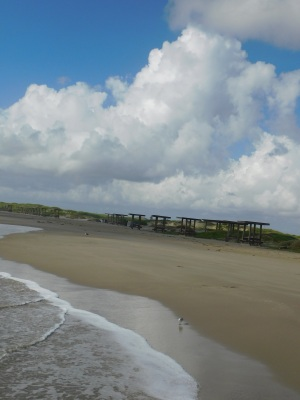 texas-sky-and-sand2
