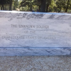 tomb-of-the-unknown-confederate-soldier